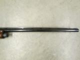 1980 Remington Model 1100 Magnum Semi-Auto 12 Gauge 30 - 7 of 9