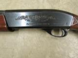 1980 Remington Model 1100 Magnum Semi-Auto 12 Gauge 30 - 6 of 9