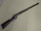Winchester Model 1894 .38-55 Winchester (1895 Manufactured) - 3 of 9