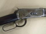 Winchester Model 1894 .38-55 Winchester (1895 Manufactured) - 2 of 9