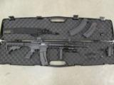Smith & Wesson Customized Tactical Model M&P15-22 AR-15 .22LR - 1 of 11