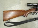 CZ/BRNO VZ 24 Sporterized Mauser Action 7x57 Mauser - 4 of 7