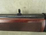 Winchester Model 94 AE .356 WIN - 11 of 12
