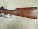 Winchester Model 94 AE .356 WIN - 4 of 12
