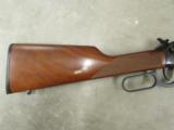 Winchester Model 94 AE .356 WIN - 3 of 12