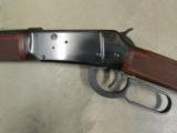 Winchester Model 94 AE .356 WIN - 6 of 12