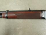 Winchester Model 94 AE .356 WIN - 8 of 12