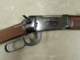 Winchester Model 94 AE .356 WIN - 5 of 12