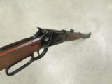Winchester Model 94 AE .356 WIN - 12 of 12