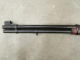Winchester Model 94 AE .356 WIN - 10 of 12