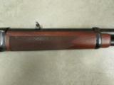 Winchester Model 94 AE .356 WIN - 7 of 12