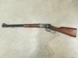 Winchester Model 94 AE .356 WIN - 2 of 12