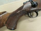 Cooper Firearms Model 52 Classic AAA Claro .30-06 Fluted Blued Chrome-moly Barrel - 7 of 15