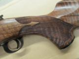Cooper Firearms Model 52 Classic AAA Claro .30-06 Fluted Blued Chrome-moly Barrel - 6 of 15