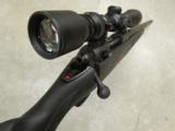 Savage Model 10 Tactical .308 Win with Scope - 9 of 9