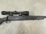 Savage Model 10 Tactical .308 Win with Scope - 6 of 9
