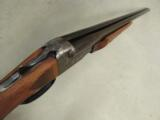Stevens 311A 20 Gauge SXS Double Barrel Shotgun - 10 of 10