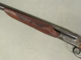 Stevens 311A 20 Gauge SXS Double Barrel Shotgun - 6 of 10