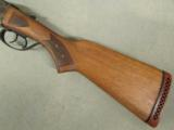 Stevens 311A 20 Gauge SXS Double Barrel Shotgun - 3 of 10