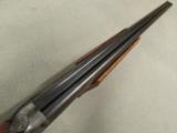Stevens 311A 20 Gauge SXS Double Barrel Shotgun - 9 of 10