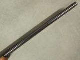 Stevens 311A 20 Gauge SXS Double Barrel Shotgun - 7 of 10