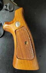 1992 Smith & Wesson Model 29 .44 Magnum - 8 of 15