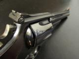1992 Smith & Wesson Model 29 .44 Magnum - 11 of 15