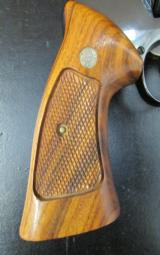 1992 Smith & Wesson Model 29 .44 Magnum - 7 of 15