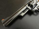 1992 Smith & Wesson Model 29 .44 Magnum - 6 of 15