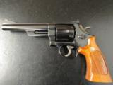 1992 Smith & Wesson Model 29 .44 Magnum - 1 of 15