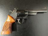 1992 Smith & Wesson Model 29 .44 Magnum - 2 of 15
