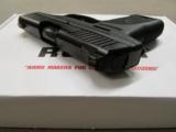 Ruger LC9S Synthetic Frame Blued Steel Slide 9mm Luger 03235 - 4 of 8
