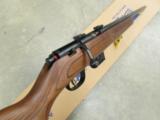Marlin XT-17V 17 HMR Bolt Action Rifle - 10 of 10