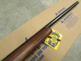 Marlin XT-17V 17 HMR Bolt Action Rifle - 8 of 10