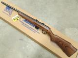 Marlin XT-17V 17 HMR Bolt Action Rifle - 2 of 10