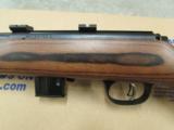 Marlin XT-17V 17 HMR Bolt Action Rifle - 5 of 10