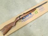 Marlin XT-17V 17 HMR Bolt Action Rifle - 3 of 10