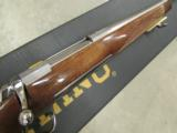 Browning X-Bolt White Gold Stainless .25-06 REM - 4 of 12