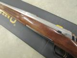 Browning X-Bolt White Gold Stainless .25-06 REM - 3 of 12