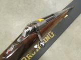 Browning X-Bolt White Gold Stainless .25-06 REM - 12 of 12