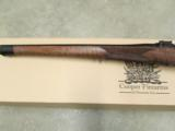 Cooper Firearms Model 54 Mannlicher Custom Classic Case Color .257 Roberts - 3 of 14