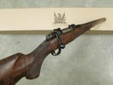 Cooper Firearms Model 54 Mannlicher Custom Classic Case Color .257 Roberts - 14 of 14