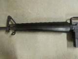1976 Colt Patent Firearms Model SP1 AR-15 .223 Rem. - 9 of 12