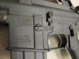 1976 Colt Patent Firearms Model SP1 AR-15 .223 Rem. - 3 of 12