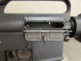 1976 Colt Patent Firearms Model SP1 AR-15 .223 Rem. - 11 of 12