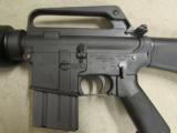 1976 Colt Patent Firearms Model SP1 AR-15 .223 Rem. - 5 of 12