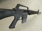 1976 Colt Patent Firearms Model SP1 AR-15 .223 Rem. - 12 of 12