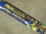 Mossberg 535 Camo 3 Barrel Combination 3.5 INCH 12 Gauge - 2 of 14
