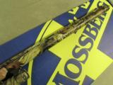 Mossberg 535 Camo 3 Barrel Combination 3.5 INCH 12 Gauge - 10 of 14