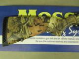 Mossberg 535 Camo 3 Barrel Combination 3.5 INCH 12 Gauge - 5 of 14